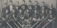 1939-40 VSHL Season