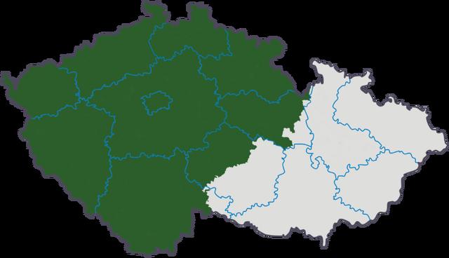File:Bohemia Map.png