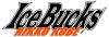 File:Nikko Kobe Icebucks100.png