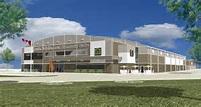 File:Smiths Falls Memorial Centre.jpg