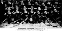 1946-47 Western Canada Intermediate Playoffs