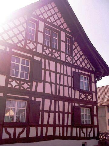 File:Felben-Wellhausen.jpg