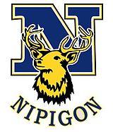 File:Nipigon Elks.jpg