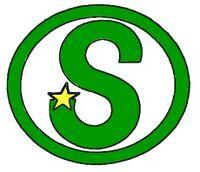 Southstrlogo