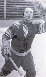 Alexanderuvarov