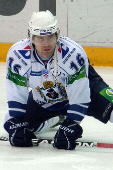 Andrei Stepanov 2012-01-31 2.JPG