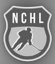 North Central Hockey League