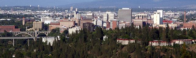 File:Spokane, Washington.jpg