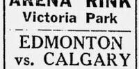 1934-35 NWHL Season
