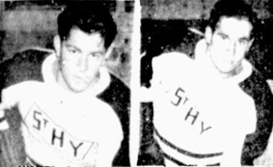 File:48-49SHFly2Players.jpg