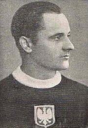 Albert Mauer