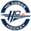 HC Kosice logo