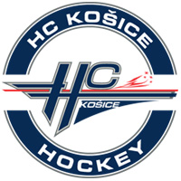 File:HC Kosice logo.jpg