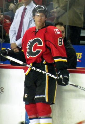 File:Brendan Morrison Flames.png