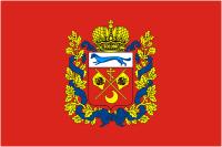 File:Flag of Orenburg Oblast.png