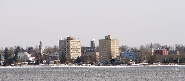 File:Ogdensburg, New York.jpg