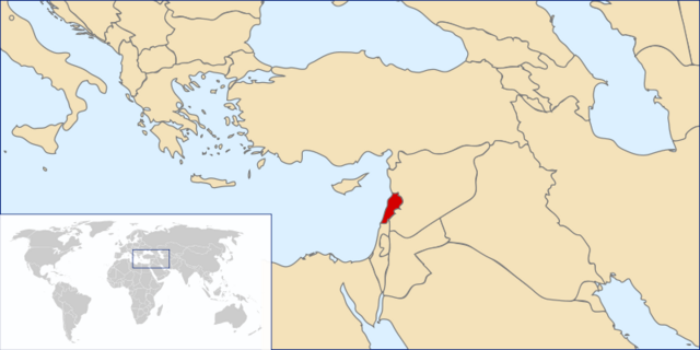 File:800px-LocationLebanon.png