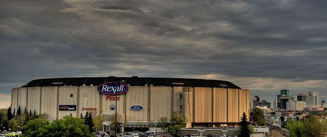 File:Rexall Place Edmonton Alberta Canada 01A.jpg