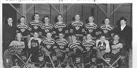 1951-52 MIAA Season