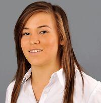 Kelly-Babstock