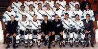 1967–68 Pittsburgh Penguins season