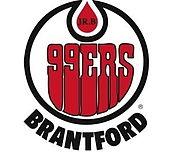 File:Brantford 99ers.jpg