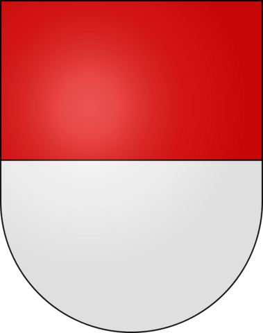 File:Coat of arms of the canton of Solothurn.png