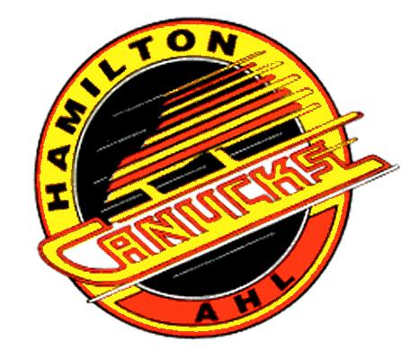 File:Hamilton canucks 1993.png