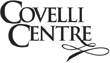 File:CovelliCentre.PNG