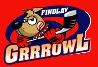 FindlayGrrrowlLogo