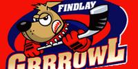 Findlay Grrrowl