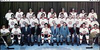 1977–78 Cleveland Barons season