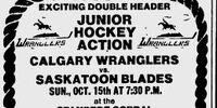 1978-79 AJHL Season
