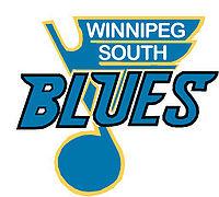 File:Winnipeg South Blues.jpg