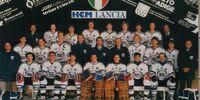 1985-86 Serie A season