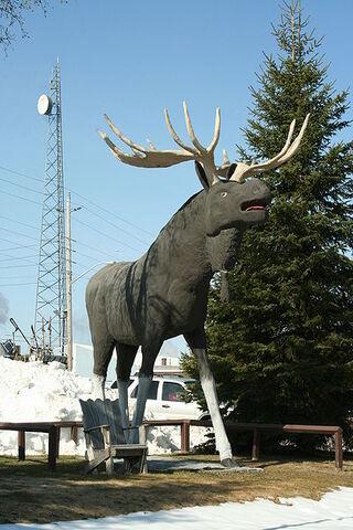 File:Dryden, Ontario.jpg