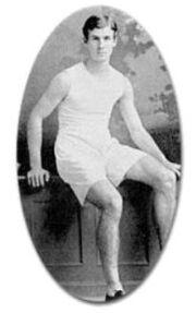 Percival Molson