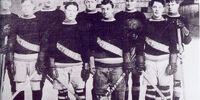 1912-13 PCHA season