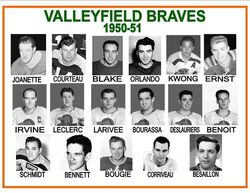 50-51Valleybraves