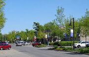 Beaconsfield, Quebec