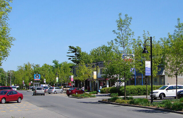 File:Beaconsfield, Quebec.jpg