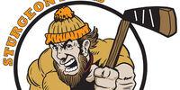 Sturgeon Falls Lumberjacks