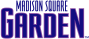 File:Madison Square Garden.png