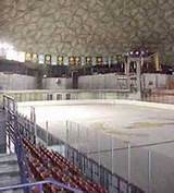 File:Murray Athletic Center Arena interior.jpg