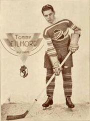 Tommyfillmore