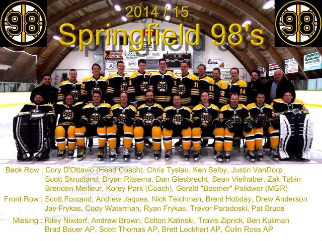 File:2014-15 Springfield 98's.jpg