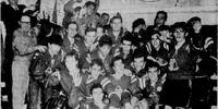 1967-68 QCJBHL Season