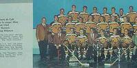 1968-69 Allan Cup Final