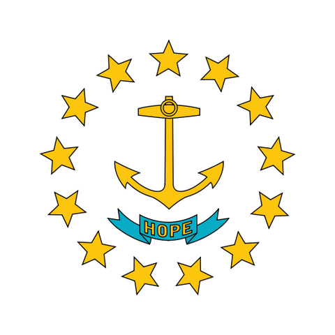 File:Flag of Rhode Island.png