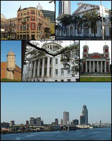 File:Mobile, Alabama.jpg